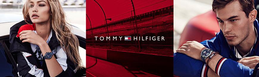 15c7488c0ac TOMMY HILFIGER – Margo