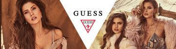 b-cat-guess-joias-181203-870x259