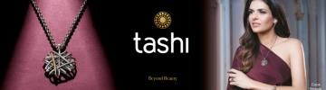 b-cat-tashi-19-05-870x259