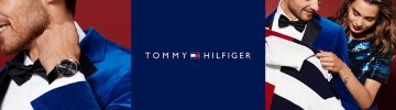 b-cat-tommy-hilfiger-18-12-870x259