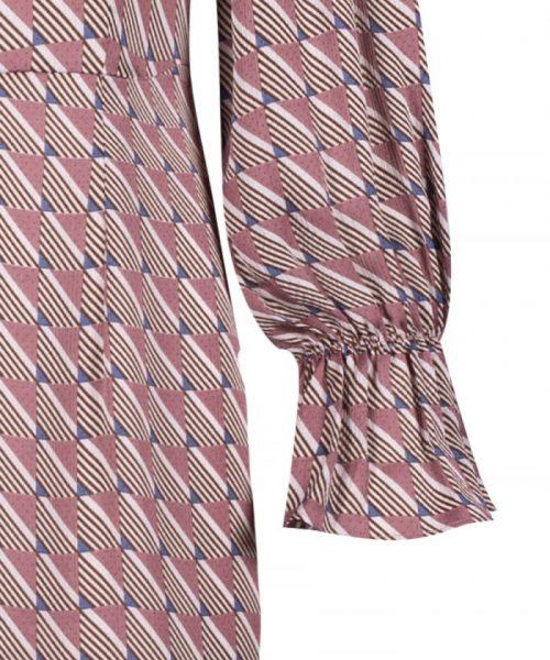 long-sleeve-midi-dress-romantic-print (1)