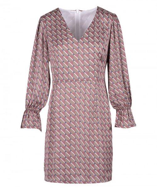 long-sleeve-midi-dress-romantic-print