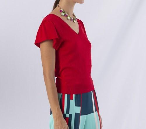 jasmine-flapper-sleeve-crochet-knit-top (1)