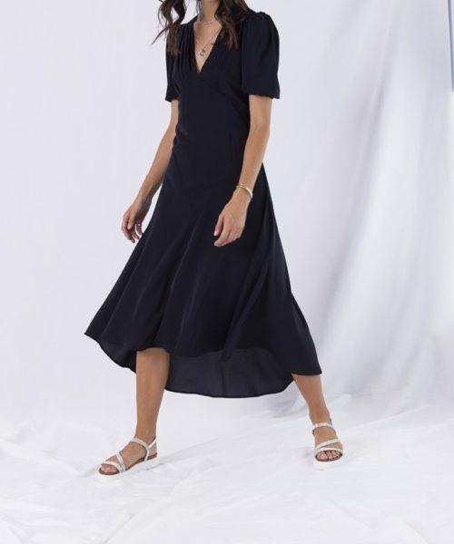 aida--long-dress (3)