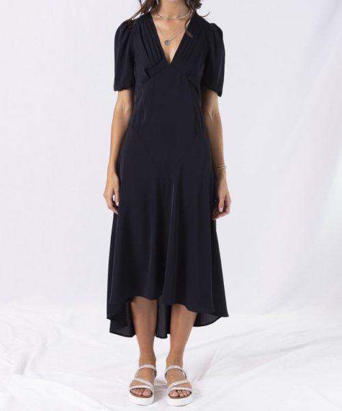 aida--long-dress
