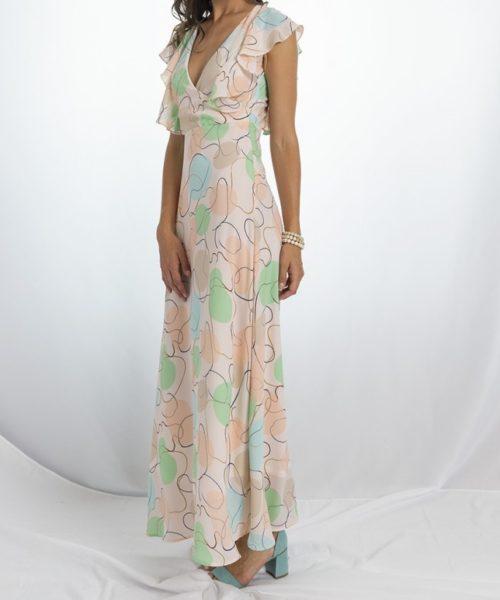 bubbly-ruffle-wrap-long-dress (3)