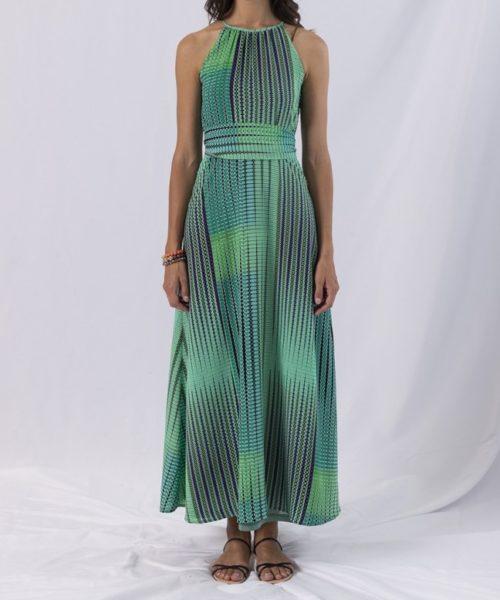 long-empire-argyle-dress (1)