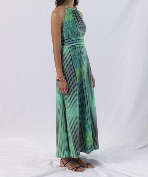 long-empire-argyle-dress (2)