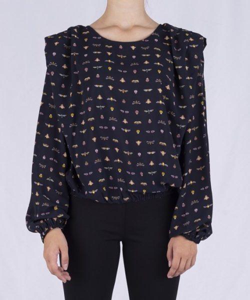 boxy-blouse-bees (1)